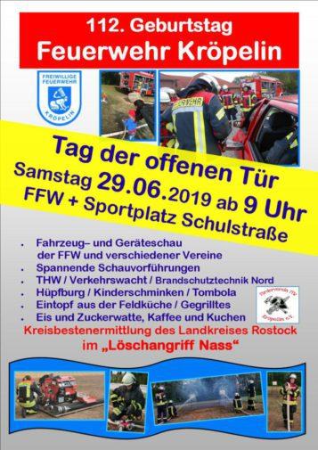 2019_06_29_Tag_der_offenen_Tür_Flyer